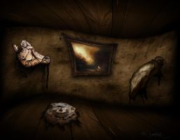 Perception by firesign24-7