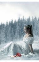.Let it Snow. by starxdust