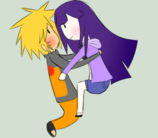 dave37 request  - hinanaru adventure time st by soulsama11