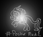 #Positive Medic by Musical-Medic