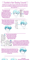 SAI Hair Shading Tutorial 2 by Lady-Suchiko