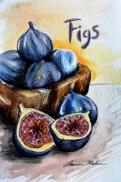 Figs by PonderosaPower