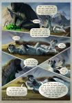 RoS Theory of Mind chapter 3 p97 by BlackMysticA