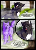 SoC page 6 by Searii