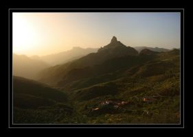 Canaria by Annabelle-Chabert
