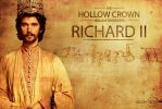 The Hollow Crown - Richard ll by HildaCarmonaT