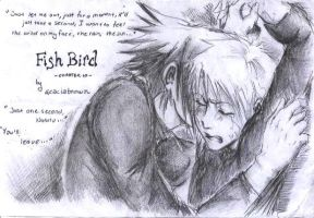 Fish Bird Chp10 by ryuusei-illusion
