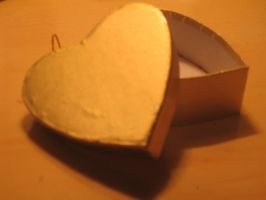 Heart-Shaped Box: 2 by jr----fave-resources
