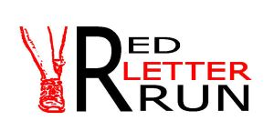 Red Letter Logo 2 by arien87