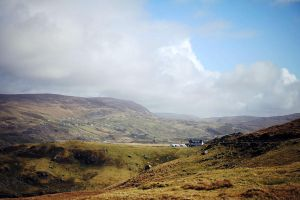 glencolumbkille by bailey--elizabeth