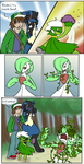Gardevoir was seeded by zarla