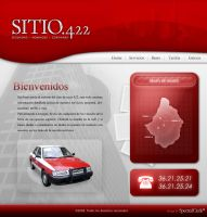 :: Sitio 422 :: by drawerx