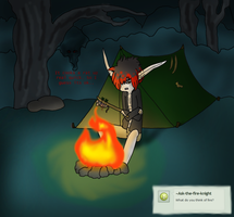 Q3: Fire by Ask-Murdo