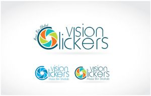 vision Clickers by syedmaaz