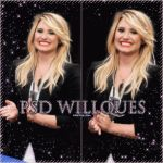 Willques PSD by Mrsrulos