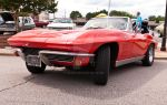 63 Stingray by ab39z