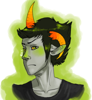 Oh look more shitty fantrolls by Reyah661