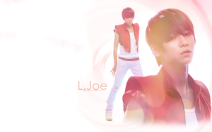 Teen Top L.Joe by singthistune
