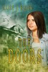 The Doors - Book Cover by SBibb
