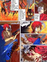 DGM Zombies Page 4 by The-Butterses