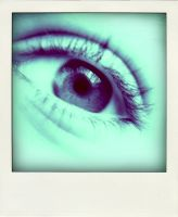 poladroid look by Photoanddreams