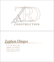 ZRD Construction by YaaraVanesse
