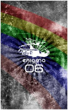 Enigma 06 by enigma06