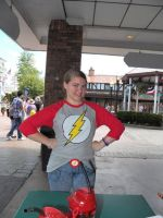Flashin' it Up 2011 by Kpopgirl4ever