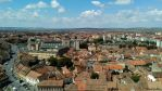 Above Sibiu 2 by RavenNightWish