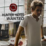 hunter hayes by skywolf7424