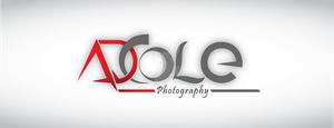 Logo Design For AdCole by Pulse-7315