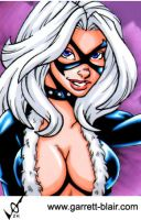Black Cat SC by gb2k by Mythical-Mommy