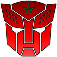 Autobots Morocco by Xagnel95
