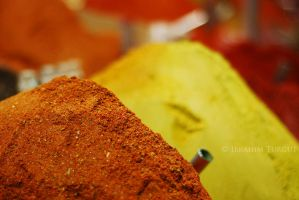 spice market by ITphotography