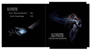 Eluveitie Cover by Makowh