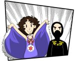 NSP You are Super Awesome Guys! by ValGravel