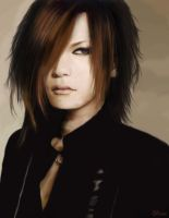 Uruha III by ShawsNecriss