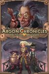 Chronicles 1 by Folko-S