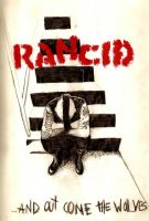 rancid by darkittie