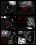 CreepyNoodles page 27 by Hekkoto