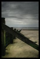 Frinton 05 by aaron-thompson