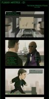 Funny Matrix 01 ENG by Mesterfer