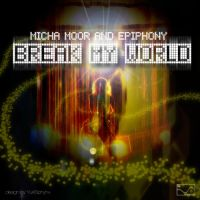 Break My World 1 by YukiSphynx