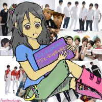 teen top by animeremuslupin d3bbs4x Features:Adult. Added:10.11.2012. Screenshots ...