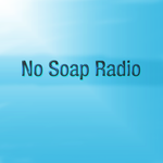 No Soap Radio by PurgatoryDean