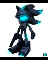 NanoShadow by ICEMBL