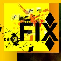 Fix 3 by karmicfix