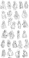 ACD Sketchdump by hyperionwitch