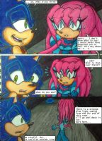 My_Sonic_Comic 59 by Sky-The-Echidna