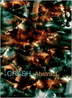 Crash abstract by Cr4sh11